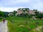 France Provence road cycling