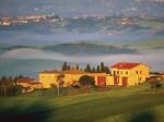 Italy Tuscany