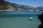 Sardinia La Costa Verde